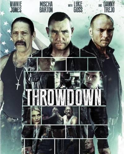 دانلود فیلم Throwdown 2014, دانلود رایگان فیلم Throwdown 2014 ,دانلود فیلم ترسناک Throwdown 2014 با لینک مستقیم,  دانلود فیلم اکشن Throwdown 2014 با لینک مستقیم ,دانلود رایگان فیلم جدید Throwdown 2014 ,دانلود رایگان فیلم Throwdown 2014 بدونه vip,فیلم Throwdown 2014,Throwdown 2014