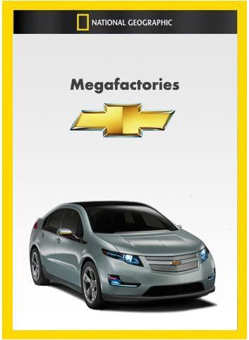 http://s5.picofile.com/file/8146147134/Megafactories_Chevy_Volt.jpg
