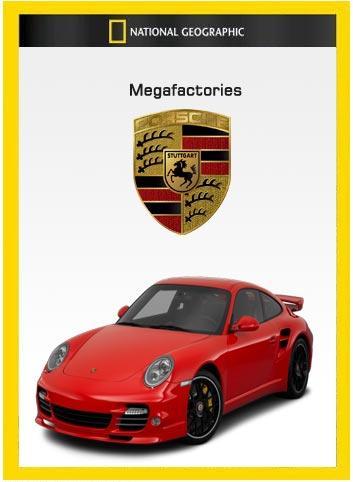 http://s5.picofile.com/file/8146147234/Megafactories_porche.jpg