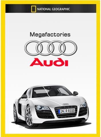 http://s5.picofile.com/file/8146151050/Megafaxctories_Audi.jpg