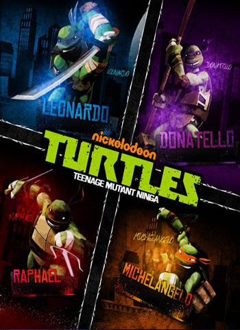 http://s5.picofile.com/file/8146181368/TMNT_2012_season_2_cover.jpg