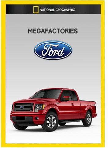 http://s5.picofile.com/file/8146202942/Megafactories_Ford_F150.jpg