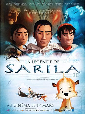 http://s5.picofile.com/file/8146209300/The_Legend_of_Sarila_cover_small.jpg