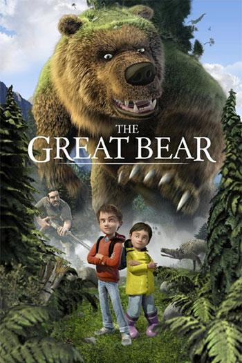 http://s5.picofile.com/file/8146216350/The_Great_Bear_cover.jpg