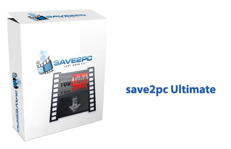 دانلود save2pc Ultimate 5.41 Build 1502