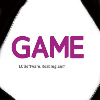تنظیماتی برای اجرای بهتر بازی ها در ویندوز
