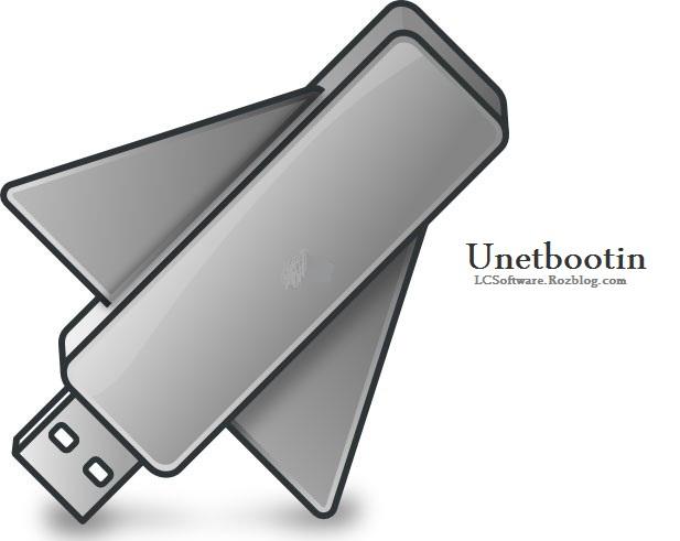 آموزش نصب ویندوز با فلش