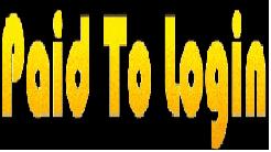 سایت کسب درآمد از ورود