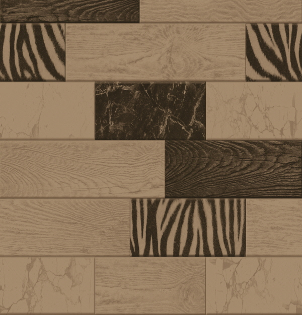 کاغذ دیواری آرکس دکور, کاغذ دیواری کره ای, کاغذ دیواری سه بعدی آرکس, کاغذ دیواری