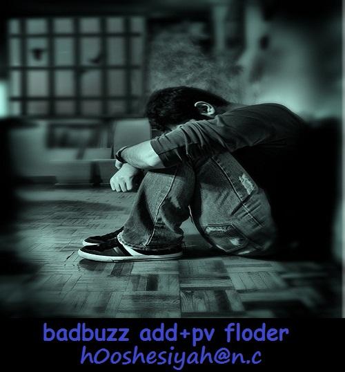 Badbuzz add+pv flooder by h0oshesiyah@n.c  Akkaskhane_20101018_1965029136