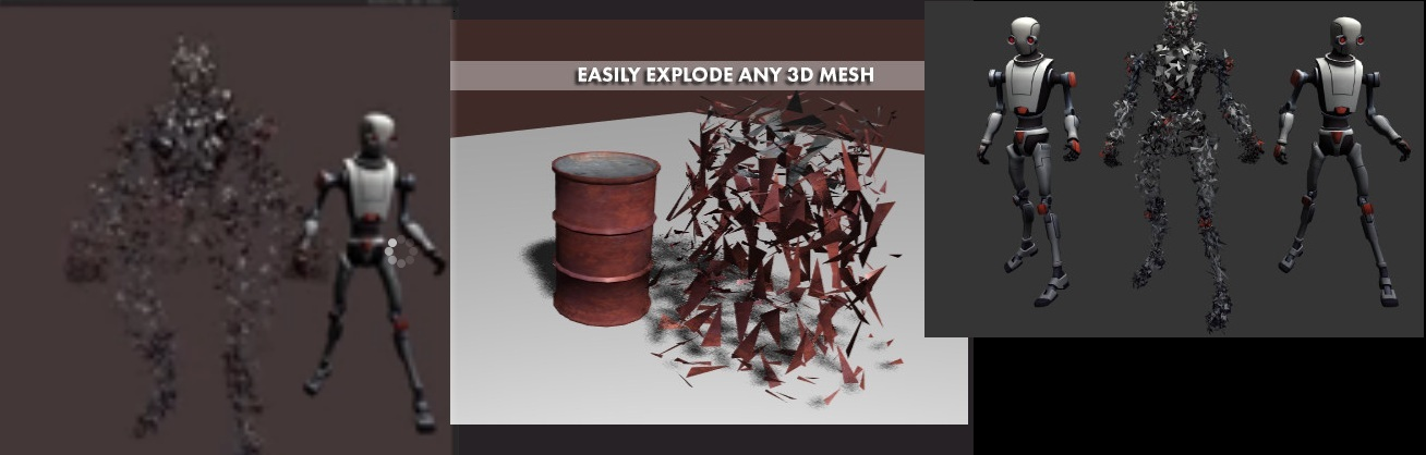 http://s5.picofile.com/file/8146627626/mesh_explosion_unity.jpg