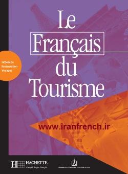 Le Français du tourisme