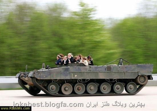 عکس طنز با نوشته های جالب خنده دار http://jokebest.blogfa.com/post/190 عکس خنده دار و طنز مهر ماه 93
