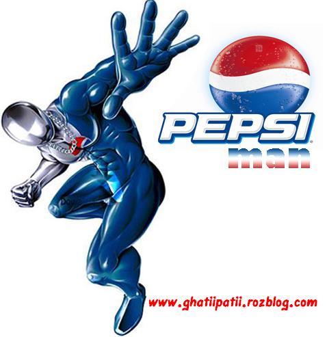 http://s5.picofile.com/file/8146984634/Pepsi.JPG