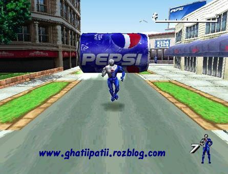 http://s5.picofile.com/file/8146984642/PEPSI_1.JPG