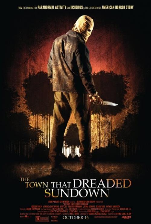 دانلود فیلم The Town That Dreaded Sundown 2014, دانلود فیلم The Town That Dreaded Sundown 2014 با زیرنویس, دانلود فیلم The Town That Dreaded Sundown 2014 با لینک مستقیم, دانلود فیلم The Town That Dreaded Sundown 2014 با کیفیت 720, دانلود فیلم The Town That Dreaded Sundown 2014 با کیفیت بالا, دانلود فیلم The Town That Dreaded Sundown 2014 با کیفیت بلوری, دانلود فیلم The Town That Dreaded Sundown 2014 رایگان, دانلود فیلم ترسناک The Town That Dreaded Sundown 2014