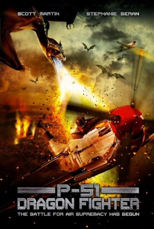دانلود فیلم P-51 Dragon Fighter 2014, دانلود فیلم P-51 Dragon Fighter 2014 با زیرنویس, دانلود فیلم P-51 Dragon Fighter 2014 با لینک مستقیم, دانلود فیلم P-51 Dragon Fighter 2014 با کیفیت 1080, دانلود فیلم P-51 Dragon Fighter 2014 با کیفیت 720, دانلود فیلم P-51 Dragon Fighter 2014 با کیفیت بلوری, دانلود فیلم P-51 Dragon Fighter 2014 رایگان