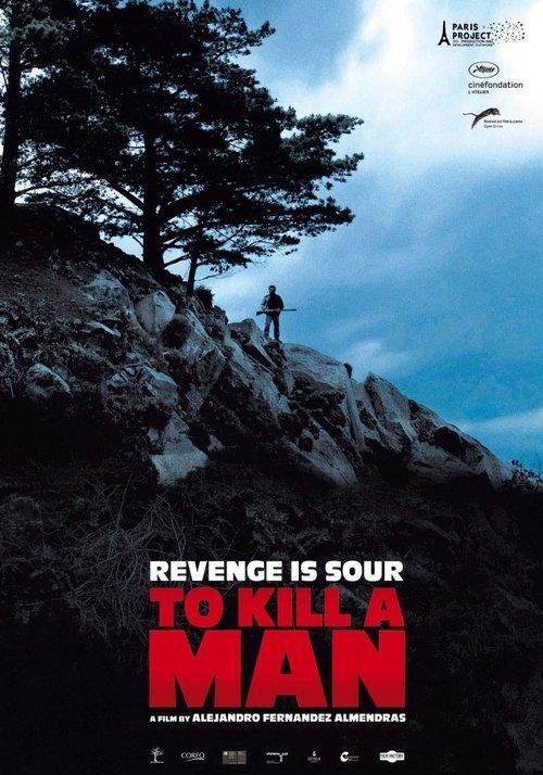 دانلود فیلم To Kill a Man 2014, دانلود فیلم To Kill a Man 2014 با زیرنویس, دانلود فیلم To Kill a Man 2014 با لینک مستقیم, دانلود فیلم To Kill a Man 2014 با کیفیت 1080, دانلود فیلم To Kill a Man 2014 با کیفیت 720, دانلود فیلم To Kill a Man 2014 با کیفیت بلوری, دانلود فیلم To Kill a Man 2014 رایگان