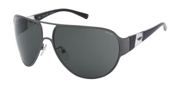 عینک مردانه پلیس