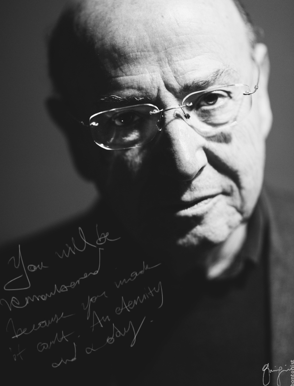 _Theo_Theodoros_Angelopoulos