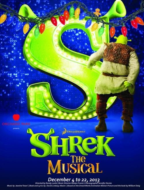 Shrek the Musical 2013, خلاصه فيلم Shrek the Musical 2013, دانلود تريلر فيلم Shrek the Musical 2013, دانلود رايگان فيلم Shrek the Musical 2013, دانلود زيرنويس Shrek the Musical 2013, دانلود فيلم Shrek the Musical 2013, دانلود فيلم Shrek the Musical 2013 با زيرنويس فارسي, دانلود فيلم Shrek the Musical 2013 با لينک مستقيم, زيرنويس فارسي فيلم Shrek the Musical 2013, نقد فيلم Shrek the Musical 2013, کاور فيلم Shrek the Musical 2013