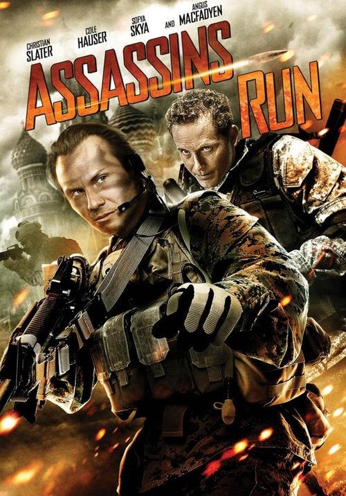 دانلود تیزر سریال Assassins Run 2013, دانلود سریال, دانلود سریال ایرانی, دانلود فیلم, دانلود فیلم Assassins Run 2013, دانلود فیلم Assassins Run 2013 با زیرنویس فارسی, دانلود فیلم Assassins Run 2013 با لینک مستقیم, دانلود فیلم Assassins Run 2013 با کیفیت, دانلود فیلم Assassins Run 2013 با کیفیت 720, دانلود فیلم Assassins Run 2013 با کیفیت بالا, دانلود فیلم Assassins Run 2013 با کیفیت بلوری, دانلود فیلم Assassins Run 2013 با کیفیت عالی, دانلود فیلم Assassins Run 2013 رایگان, دانلود فیلم Assassins Run 2013دوبله, دانلود فیلم ایرانی, دانلود فیلم خارجی,