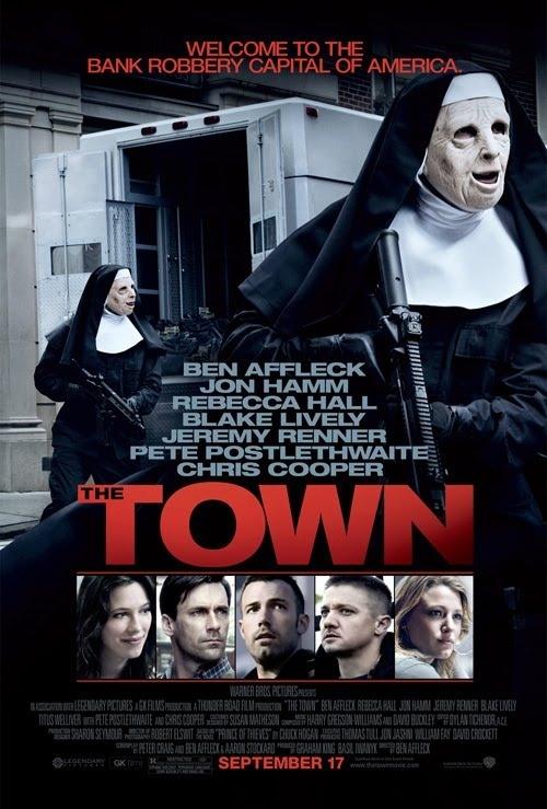 The Town 2010, دانلود فیلم The Town 2010, دانلود فیلم The Town 2010 با زیرنویس, دانلود فیلم The Town 2010 با لینک مستقیم, دانلود فیلم The Town 2010 با کیفیت 1080, دانلود فیلم The Town 2010 با کیفیت 720, دانلود فیلم The Town 2010 با کیفیت بلوری, دانلود فیلم The Town 2010 رایگان, دانلود فیلم شهر 2010