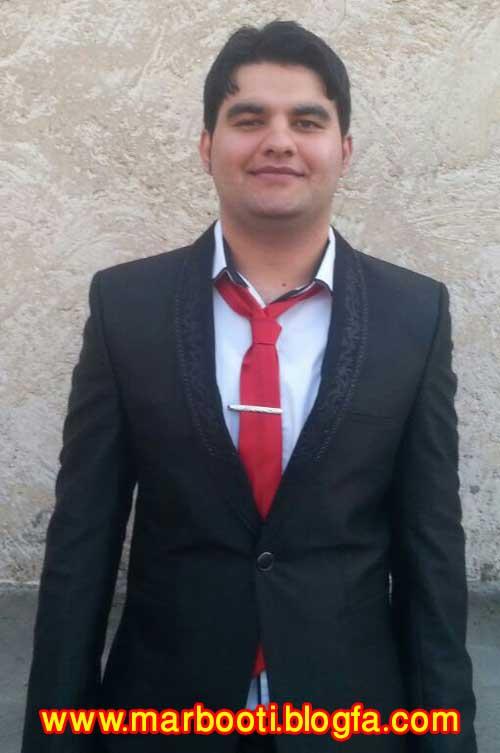http://s5.picofile.com/file/8147348868/mohammad_malekpour_1_.jpg