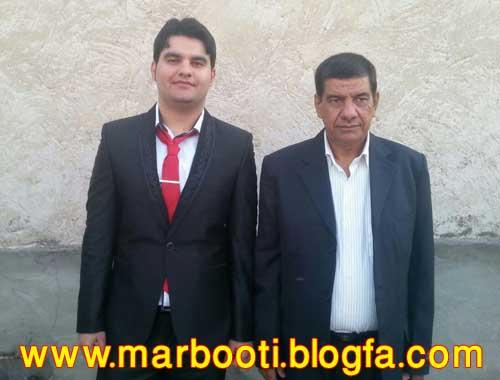 http://s5.picofile.com/file/8147348892/mohammad_malekpour_2_.jpg