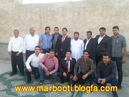 http://s5.picofile.com/file/8147348926/mohammad_malekpour_3_.jpg
