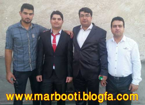 http://s5.picofile.com/file/8147349000/mohammad_malekpour_4_.jpg