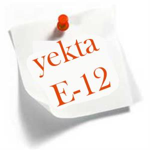 yekta-E12