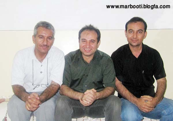 http://s5.picofile.com/file/8147377742/dr_esmaeil_zamani_marbooti.jpg