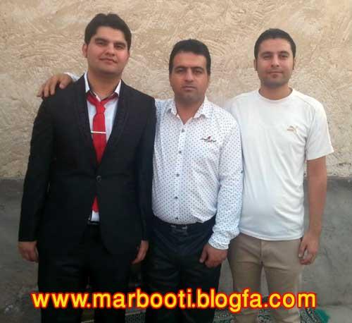 http://s5.picofile.com/file/8147408676/mohammad_malekpour_5_.jpg