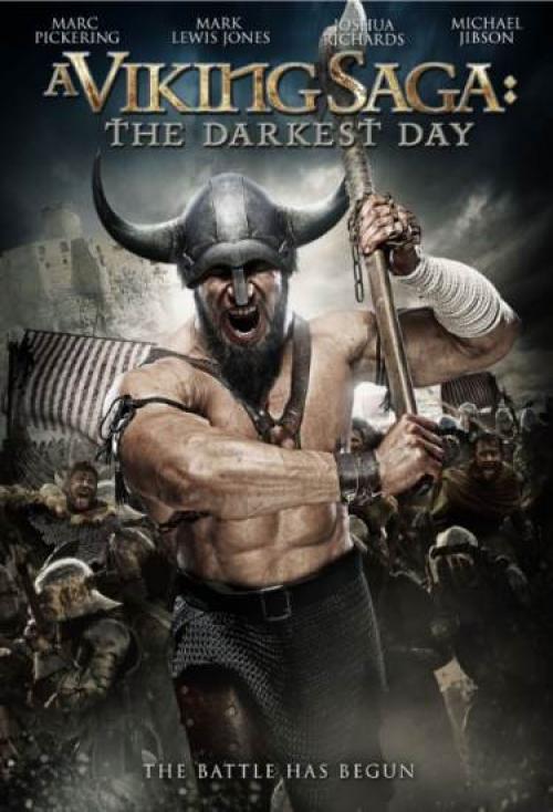 دانلود تیزر سریال A Viking Saga: The Darkest Day 2013, دانلود سریال, دانلود سریال ایرانی, دانلود فیلم, دانلود فیلم A Viking Saga: The Darkest Day 2013, دانلود فیلم A Viking Saga: The Darkest Day 2013 با زیرنویس فارسی, دانلود فیلم A Viking Saga: The Darkest Day 2013 با لینک مستقیم, دانلود فیلم A Viking Saga: The Darkest Day 2013 با کیفیت, دانلود فیلم A Viking Saga: The Darkest Day 2013 با کیفیت 1080, دانلود فیلم A Viking Saga: The Darkest Day 2013 با کیفیت 720, دانلود فیلم A Viking Saga: The Darkest Day 2013 با کیفیت بالا, دانلود فیلم A Viking Saga: The Darkest Day 2013 با کیفیت بلوری, دانلود فیلم A Viking Saga: The Darkest Day 2013 با کیفیت عالی, دانلود فیلم A Viking Saga: The Darkest Day 2013 دوبله, دانلود فیلم A Viking Saga: The Darkest Day 2013 رایگان, دانلود فیلم A Viking Saga: The Darkest Day 2013دوبله, دانلود فیلم ایرانی, دانلود فیلم خارجی