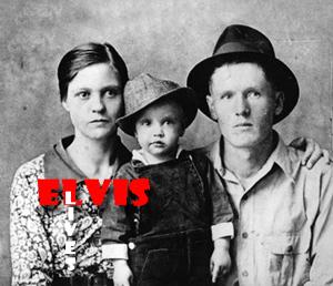Vernon_Elvis_Gladys-1937