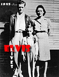 Vernon_elvis-1945