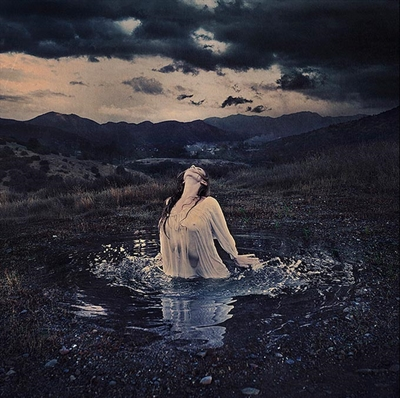 http://s5.picofile.com/file/8147586500/out_of_the_earth_by_Brooke_Shaden.jpg