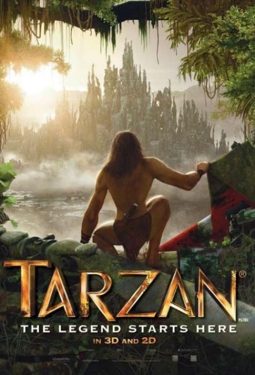 دانلود انیمیشن Tarzan 2013, دانلود انیمیشن Tarzan 2013 با زیرنویس فارسی, دانلود انیمیشن Tarzan 2013 با لینک مستقیم, دانلود انیمیشن Tarzan 2013 با لینک مستقیم رایگان, دانلود انیمیشن Tarzan 2013 با کیفیت, دانلود انیمیشن Tarzan 2013 با کیفیت 1080, دانلود انیمیشن Tarzan 2013 با کیفیت 720, دانلود انیمیشن Tarzan 2013 با کیفیت بالا, دانلود انیمیشن Tarzan 2013 با کیفیت بلوری, دانلود انیمیشن Tarzan 2013 با کیفیت عالی, دانلود انیمیشن Tarzan 2013 رایگان