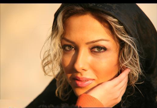 www dl13 ir leila otadi 2 جدیدترین و زیباترین عکس های لیلا اوتادی