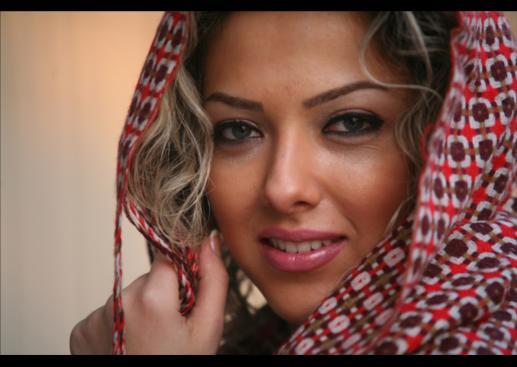 www dl13 ir leila otadi 3 جدیدترین و زیباترین عکس های لیلا اوتادی