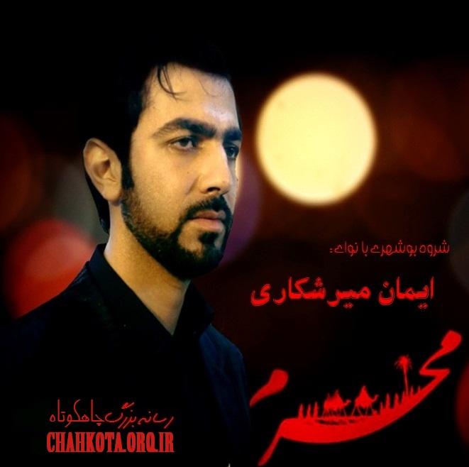 http://s5.picofile.com/file/8147678168/Iman_Mirshekari_Madar.jpg
