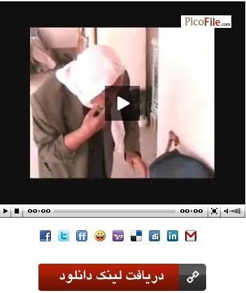 http://s5.picofile.com/file/8147723568/be_yade_gozashteha.jpg