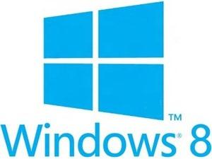 ساخت یک میانبر (Shortcut) برای دسترسی به تمام Application ها در ویندوز 8