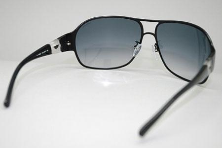 عینک آفتابی پلیس | بیا TO عینک