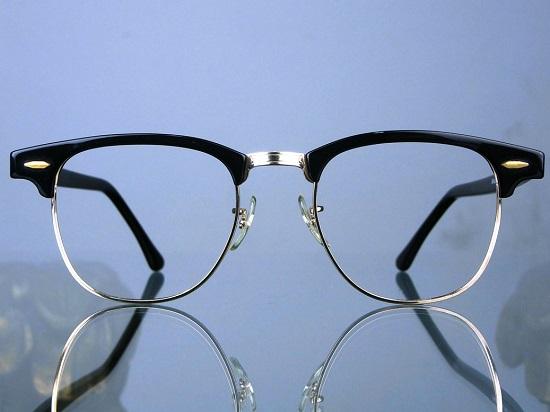 عینک ریبن | بیا TO عینک