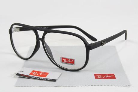 خرید پستی عینک ریبن کت |بیا TO عینک