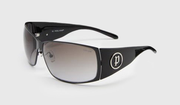 عینک آفتابی پلیس اصل | بیا TO عینک