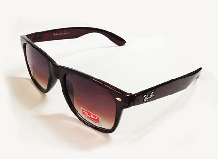 فروش عینک ریبن ویفری | بیا TO عینک