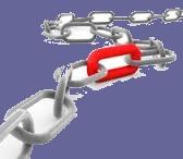 مبحث تبادل لینک پیگیر شوند و غیر قابل پیگیری تبادل لینک خودکار 1394